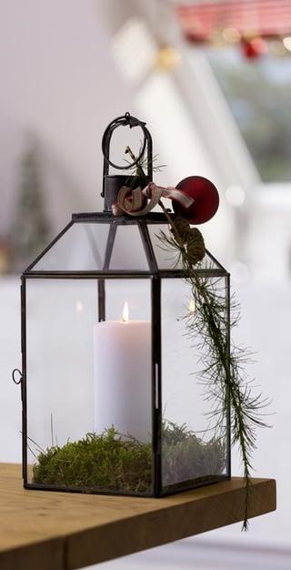 Christmas-4.jpg