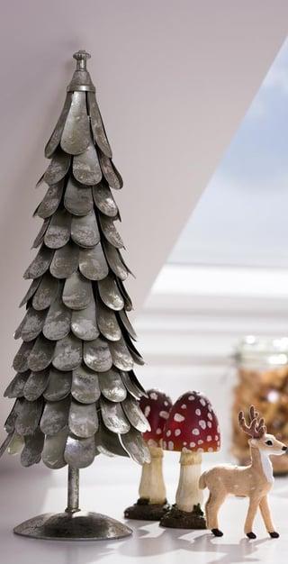 Christmas-8.jpg