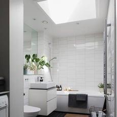 Clean_shower460x460