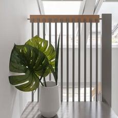 Plants460x460